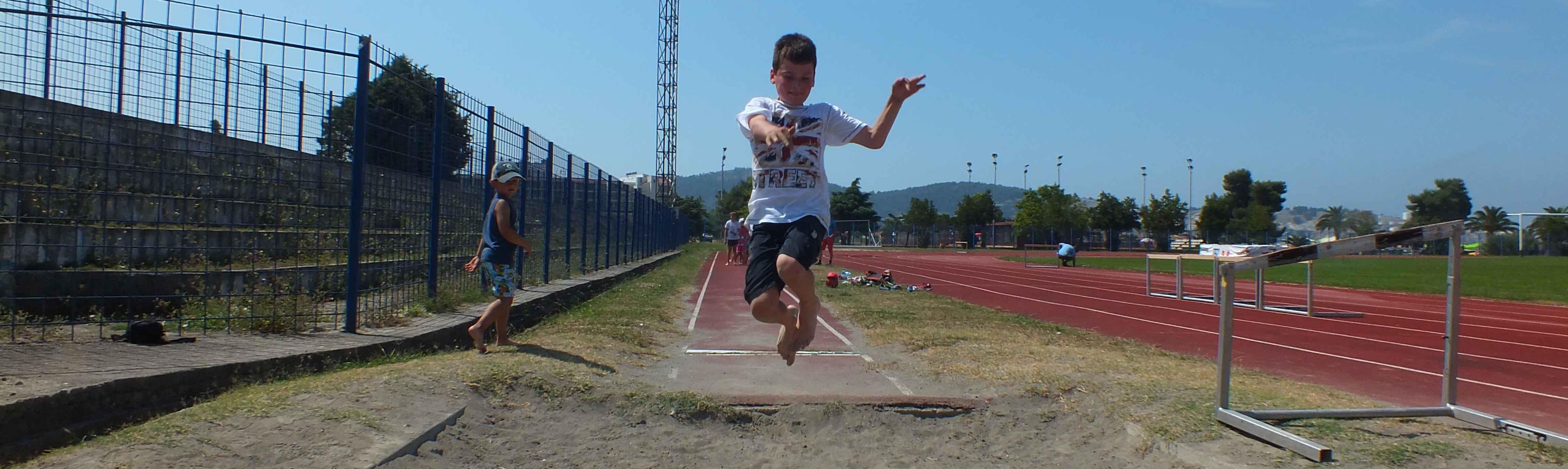 sport_ploshadka