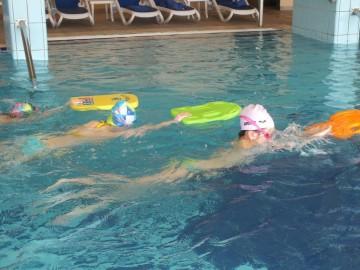 plavanie1