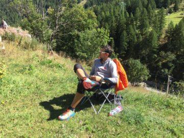 Тур Гигантов 2017 — взгляд со стороны